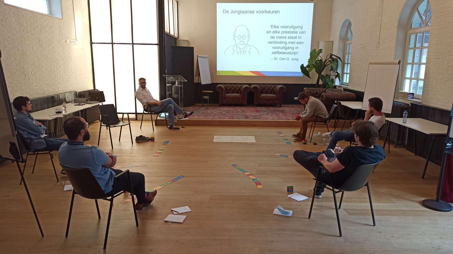 insights-workshop